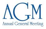 AGM_logo1
