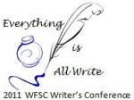 WFSC conference_1