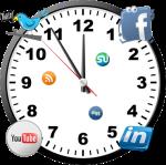 SocialMediaClock-300x298