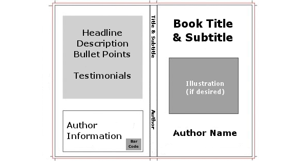 How To Make A Book Jacket Report : Pittance mandy eve barnett s official