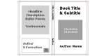 how-to-create-a-book-cover-layout