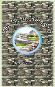 The Rython Kingdom