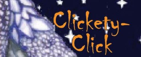 Click crop cover