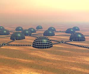 mars-domes