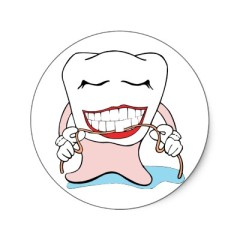 tooth_floss_flossing_dental_dentist_hygienist_sticker-p217946408092694282envb3_400