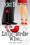 LITTLE-BIRD-WHO_web72dpi final cover