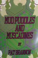 Muddpuddles_125