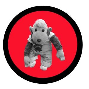 retro-monkey-shock[1]