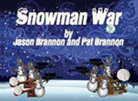 snowmanwar