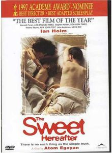 The_Sweet_Hereafter