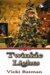 Twinkle_Lights333x500