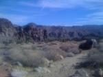 Palm Springs 046
