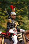 220px-French_Republican_Guard_Bastille_Day_2007_n2