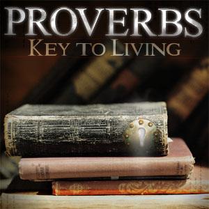 2677_proverbs1