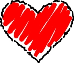 heart_036