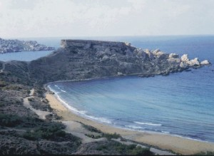 4336_il-karraba-promontory-with-ghajn-tuffieha-bay-in-the-foreground-and-gnejna-bay-in-the-background