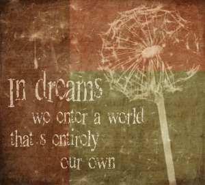 Hopes-And-Dreams-creativity-10892537-800-723