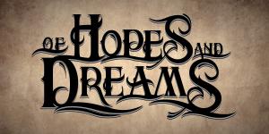 image-hopes-and-dreams