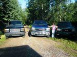 Me&cars