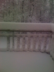 Snowfall 217