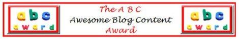 abc-award-600x100-banner1