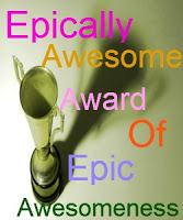 epicallyawesomeaward