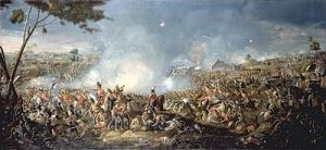 400px-Sadler,_Battle_of_Waterloo