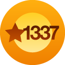 likeable-blog-1337-1x