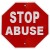 stop_abuse