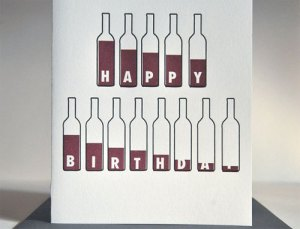 vandalia-wine-birthday-card