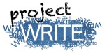 ProjectWrite.Logo