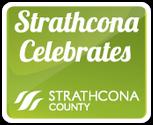 Strathcona