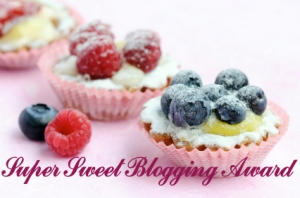 super-sweet-blogging-award1