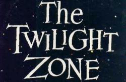 TheTwilightZone