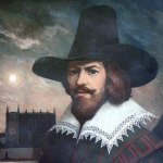121001_Guy_Fawkes_night