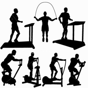 -exercise