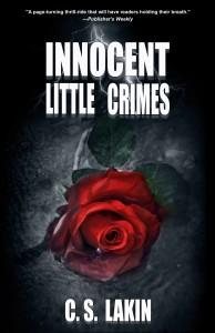 Innocent_Little_Crimes