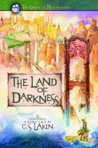 Land-of-Darkness