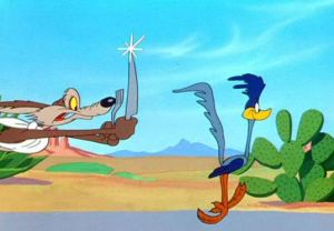 wile-e-coyote-roadrunner