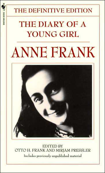 Im stressing!!! help with english paper please! (anne frank)?
