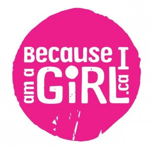 becauseiamagirl