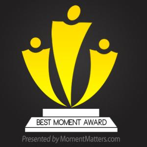 first-best-moment-award-winner11