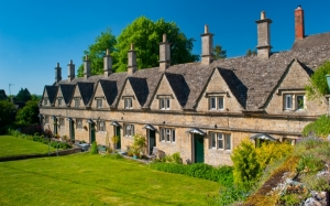 Chipping-Norton-