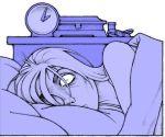 large_insomnia