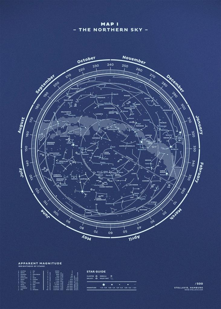 120913-stellavie-sternenkarte-nord-RZ-Belichtung-A2-50x70