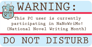 nanowrimo_laptop_sticker_by_mopotter-d4dwzei