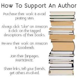 Support-author
