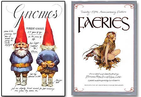 gnomes-fairies-books