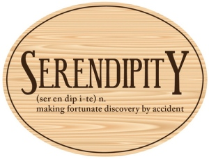 Serendipity_sign