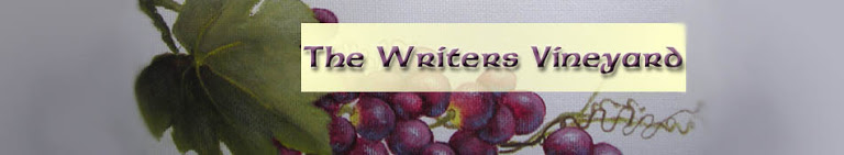 writers_grapevine